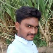 ganur06's profile photo