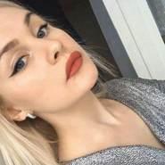 edita02's profile photo
