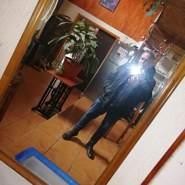 alejandror304537's profile photo