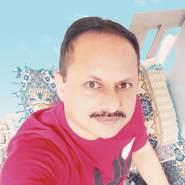 danishd81's profile photo