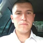 mihaill622515's profile photo