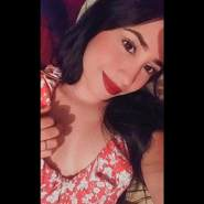 sofiaa958727's profile photo