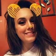 rosebellica's profile photo