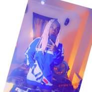 emilyd577448's profile photo