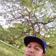 eliseo518328's profile photo