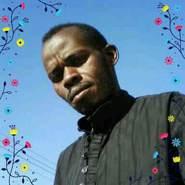 eeezdinshubujibrilz's profile photo