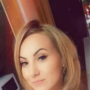 sandrinem27578's profile photo