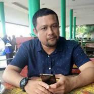 taweesakj650417's profile photo