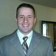 adam077277's profile photo
