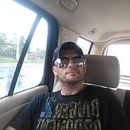 arturk332011's profile photo
