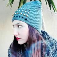 vividabola's profile photo