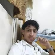 alis7524's profile photo