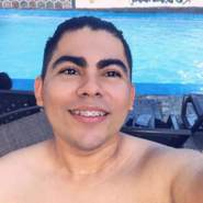 oscaralejandrocruzbo's profile photo