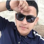 jesusf4125's profile photo