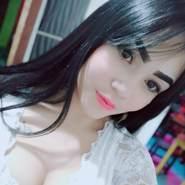 marianah490504's profile photo