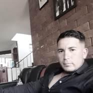 estiven790028's profile photo