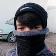 mhmod341728's profile photo