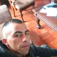 hectorvallejos3's profile photo