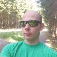 Enrico1827's profile photo