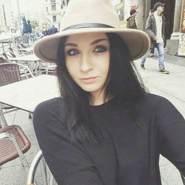 nelida446746's profile photo