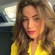anelida188092's profile photo