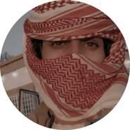 mrgogm's profile photo