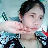useroks6510's profile photo