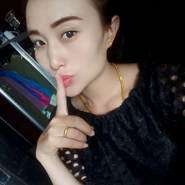 uservmjdk35067's profile photo