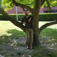 fakhreb483810's profile photo