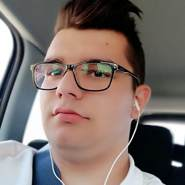 andress905311's profile photo