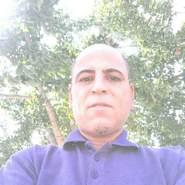 hassant159807's profile photo