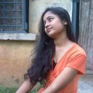 diya226's profile photo