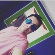 matiascortesdiaz's profile photo