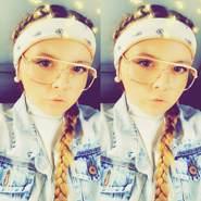 prettyb564421's profile photo