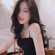 dyenn59's profile photo