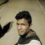 manik783222's profile photo
