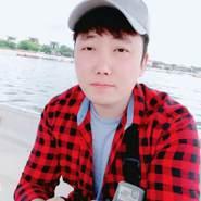 Seok3885's profile photo