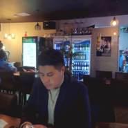 davidl530804's profile photo