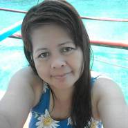 viviana939552's profile photo
