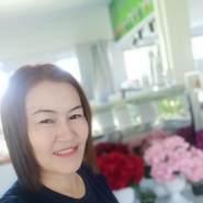 userkey1354's profile photo