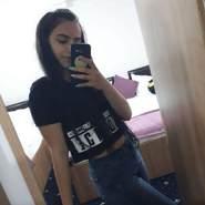 gloriad326227's profile photo