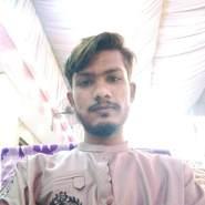 sufyana598185's profile photo