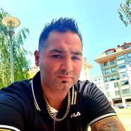 maikelc705721's profile photo