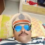 dilipj430554's profile photo