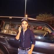 userhn216's profile photo