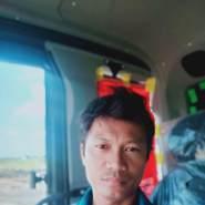 kulk315's profile photo