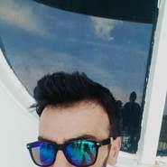 yakuthan's profile photo