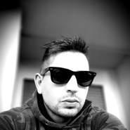 bogdanl14's profile photo