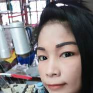 usernq378406's profile photo