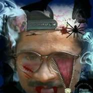 vishalj945404's profile photo